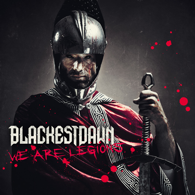 blackest-dawn-we-are-legions