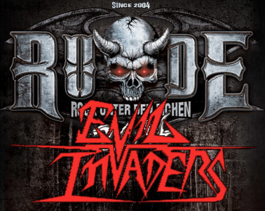 band_EVILINVADERS