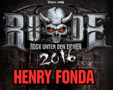 band_HENRYFONDA