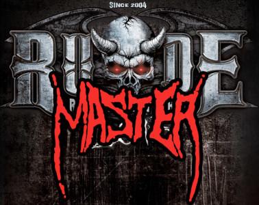 band_MASTER