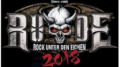 rude_logo239x133-2017