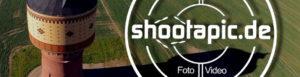 http://www.shootapic.de