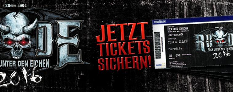 ticket_werbung