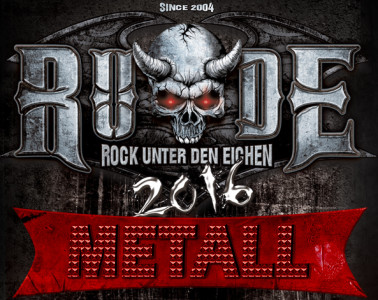 Metall das ostdeutsche Original