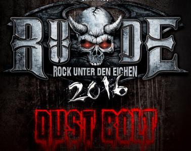 FB_Dust