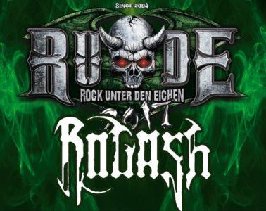 band_pic-rogash